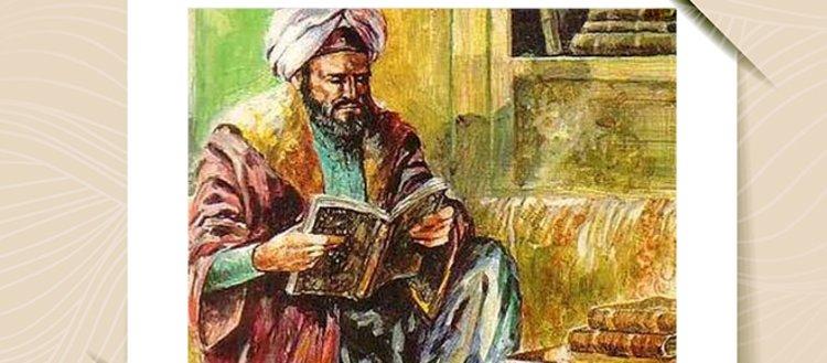 Emir Sultan kimdir?