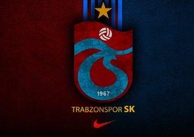 Trabzonspor'a 3 mutlu haber