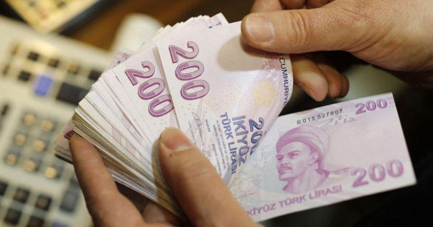 Kredi çeken vatandaşlara faiz iade müjdesi