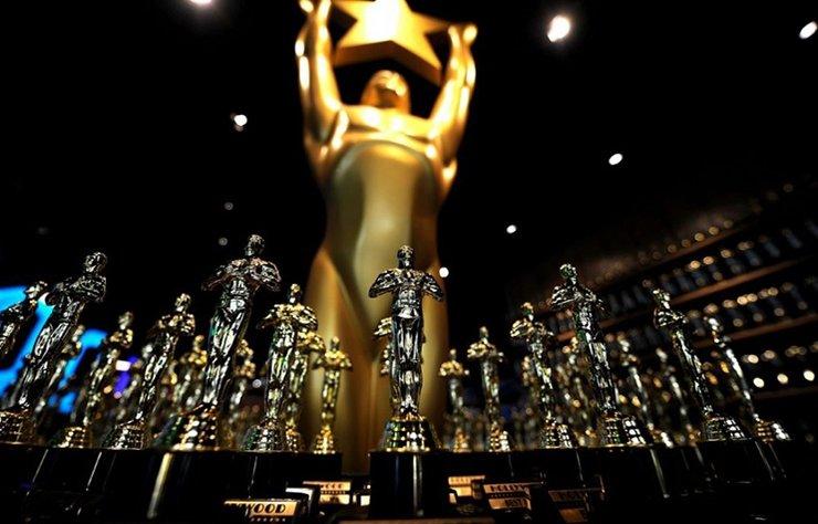 89. Oscar Ödülleri, Kaliforniya'daki Dolby Theatre'da gerçekleşen törenle sahiplerini buldu.