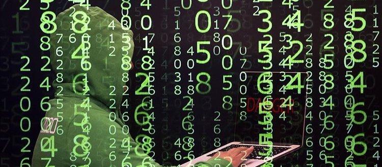 Çinli hackerların Kovid-19'u araştıran merkezleri hedef aldığı iddia edildi