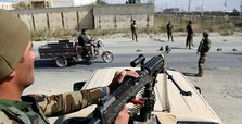 Deadly shootout delays Afghan elections in Kandahar