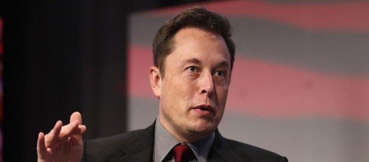 Elon Musk'ın ses getiren projeleri