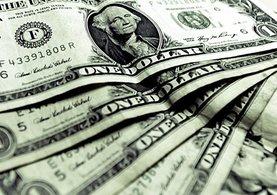 FETÖ'nün milyonlarca doları bakın nasıl bulundu!