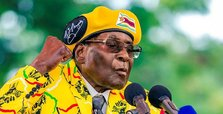 End nears for Mugabe as ruling party turns against him