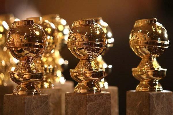 Altın Küre Ödülleri 2019