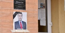 Romanian mayor re-elected after his death from COVID-19