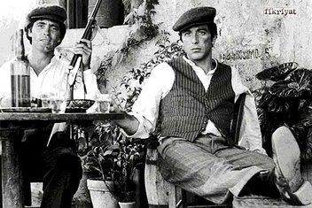 Sinemanın babası Al Pacino 78 yaşında!