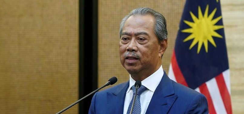 MALAYSIA UNVEILS ADDITIONAL $2.4 BILLION ECONOMIC STIMULUS MEASURES