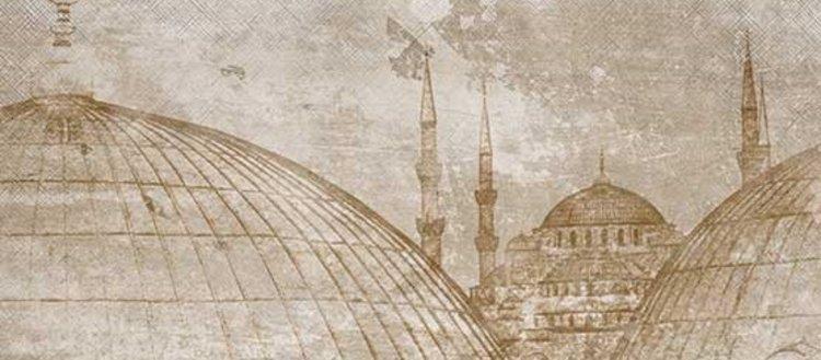 İslamın gelişmesinde büyük rolleri olan âlim...