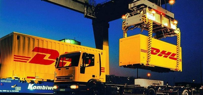 DHL EXPRESS LOOKS TO ESTABLISH NEW TRADE ROUTES FROM TURKEY
