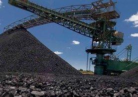 7 milyar tonluk linyit rezeri elektriğe dönüşecek