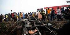 Gas tanker blast in Lagos kills 40 people in Nigeria