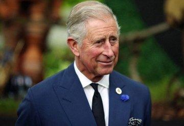 Kraliyet Ailesinde corona virüs alarmı! Prens Charlesın corona testi pozitif çıktı