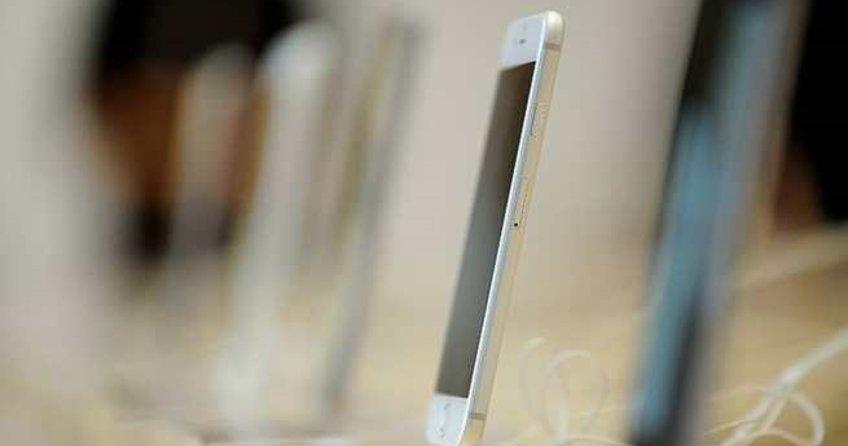 Akıllı telefon fiyatlarına bandrol zammı yansıdı
