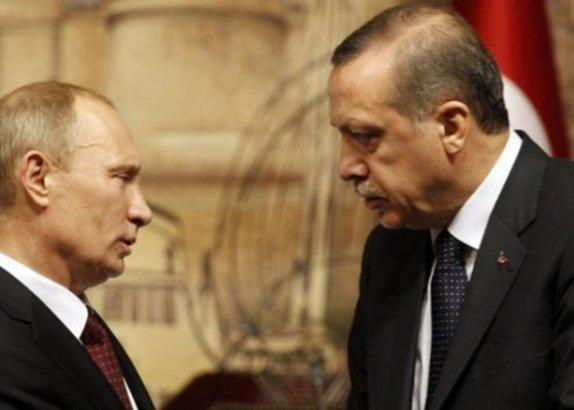 Miller açıkladı: Türk Akımı 2019'da