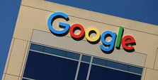 Leaked email shows Google has opened fourth office in China