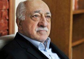 FETÖ elebaşı: Erdoğan çok dik duruyor, kapatacak