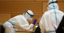 Italy's coronavirus curve slows, deaths remain high