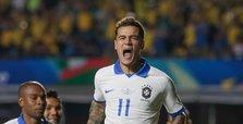 Brazil beat Bolivia as 2019 Copa America starts