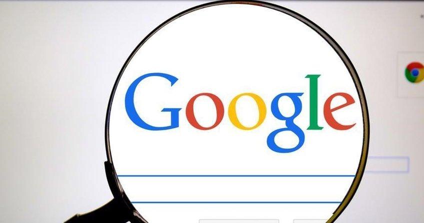 Googlea 9 milyar dolarlık şok!
