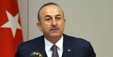 FM Çavuşoğlu criticizes EU, press on France protests