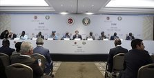Turkey, West African trade bloc ink cooperation deal