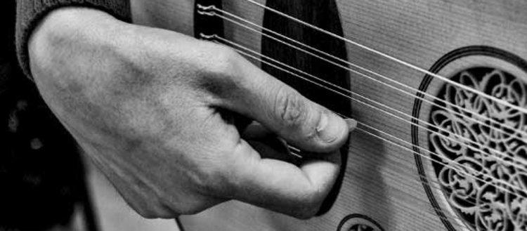 İslam uygarlığında müzikle ilgili 15 bilgi