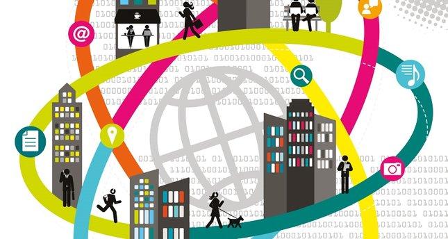 Dört uzmana sorduk: Hayatımız ne kadar dijitalleşti?