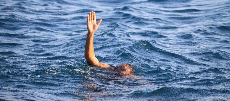 İkincil boğulma riskine karşı ilk 6 saat önemli