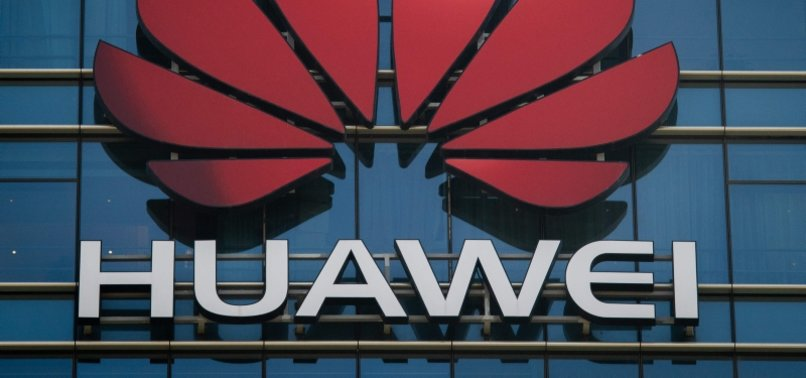 FOUNDER: HUAWEIS GROWTH MAY SLOW, BUT ONLY SLIGHTLY