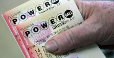 US lotto hits $700M, becomes second largest jackpot