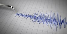 Three earthquakes hit northern Italy near Parma