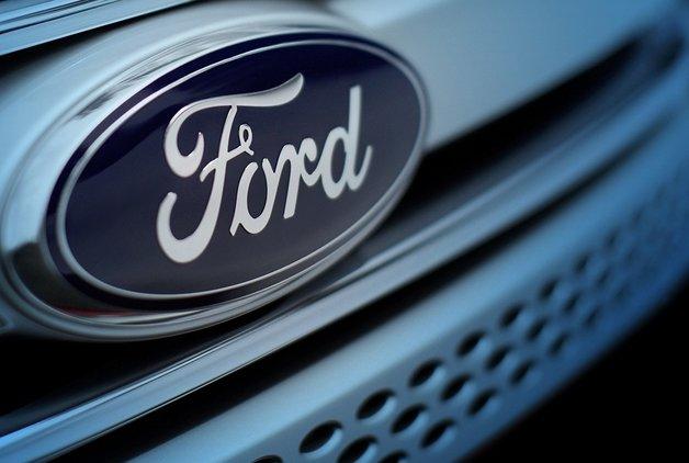 Türk girişimciler de bu sene Ford ile iş birliği yapma şansına sahip olacaklar
