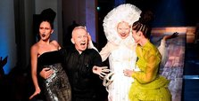 Jean-Paul Gaultier to retire as fashion designer: brand