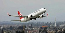 Turkish Airlines, GE Aviation sign engine agreement