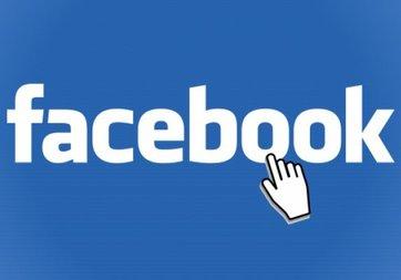Facebook, yeni video uygulamasıyla akıllı televizyonlara giriyor
