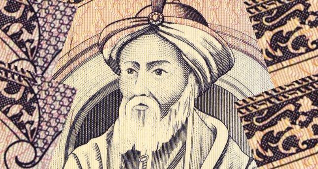 Şahsi hazinesi tamtakır olan bir lider: Selahaddin Eyyubi