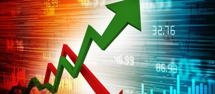 Enflasyon rakamları açıklandı! Memur ve emekli maaşı ne kadar artacak? Zam oranı belli oldu!