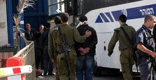 Palestinian detainee beaten to death in prison by Israeli forces