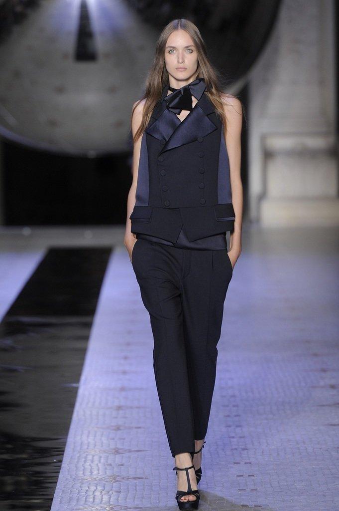 Dice Kayek - Paris Haute Couture İlkbahar/Yaz