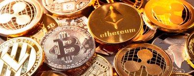 Bitcoin58bindolardandöndüaltcoinlerdüşüşte
