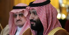 'Blindingly obvious' that MbS ordered Khashoggi killing: report