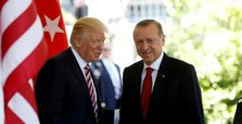 US President Trump to speak with Erdoğan on peace efforts