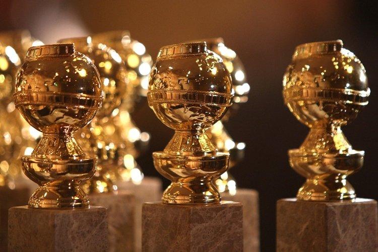 76. Altın Küre Ödülleri: En iyi film