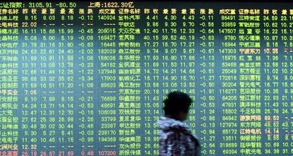 China may allow foreign companies to launch IPOs on its stock exchanges and issue corporate bonds, the government said, after President Xi Jinping promised the world his country was committed to...