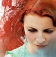 Pera Film to screen Balkan movie 'Circus Columbia'