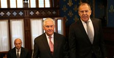 U.S. actions in Syria either a provocation or ill-informed - Russia