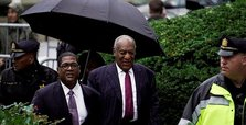 Bill Cosby declared 'sexually violent predator'