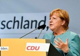 100 milyar euroluk siyasi şantaj